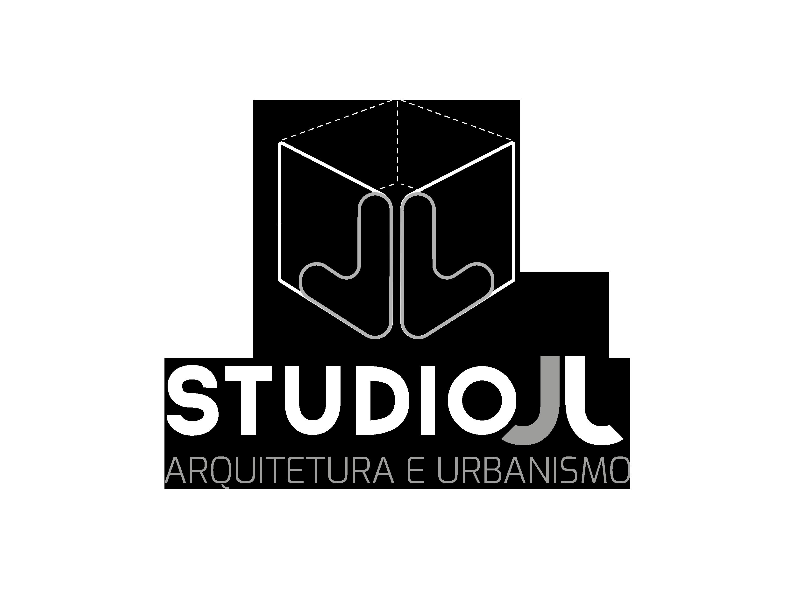 logo studio jl
